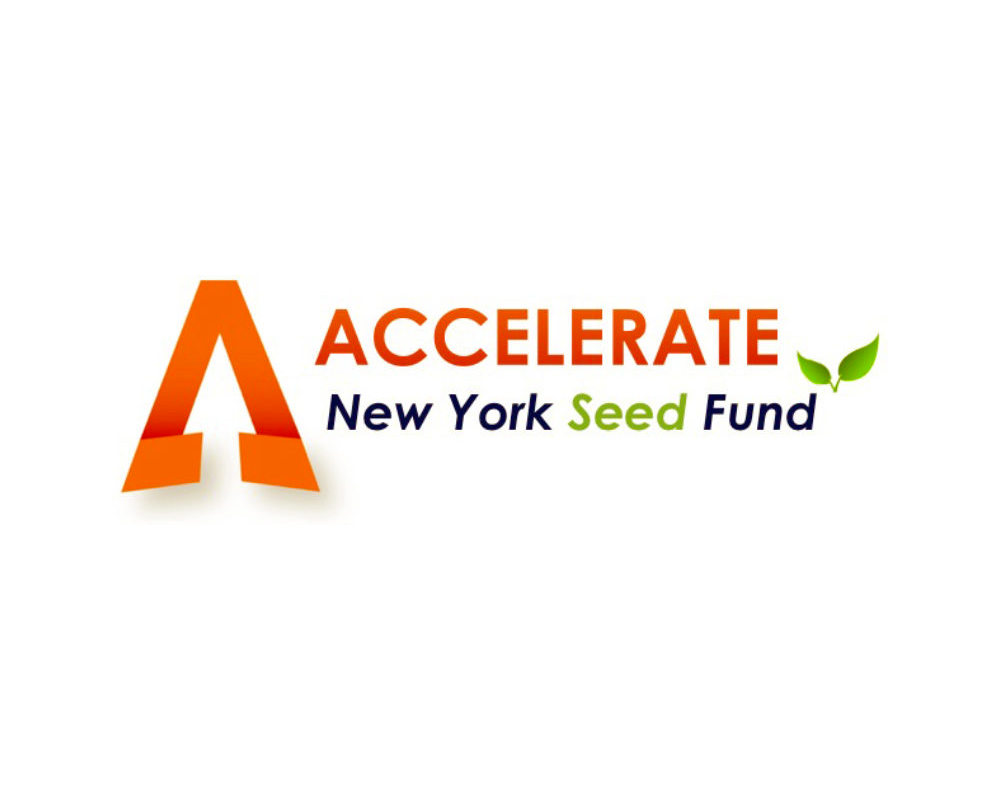 Accelerate New York Seed Fund